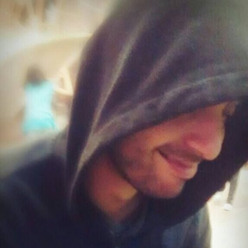luicka's avatar