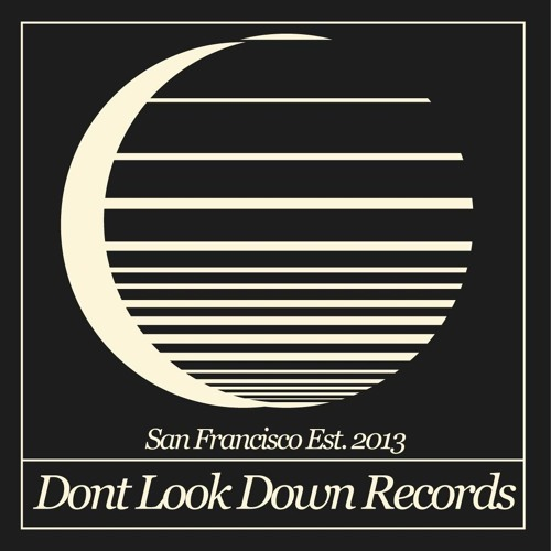 Don't Look Down Records's avatar