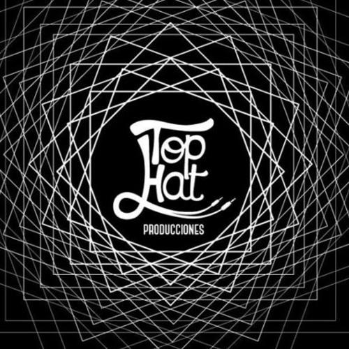Tophatproducciones's avatar