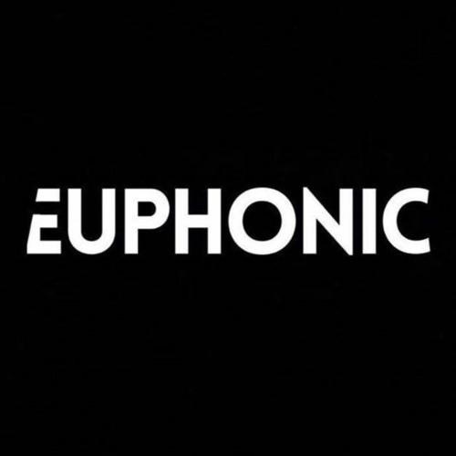 Euphonic's avatar