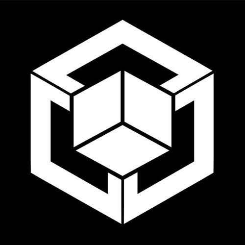 Ekhmnesya's avatar