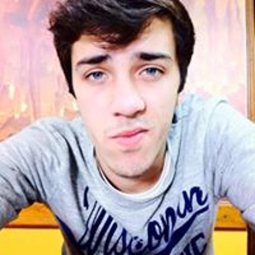 Joao Coelho's avatar