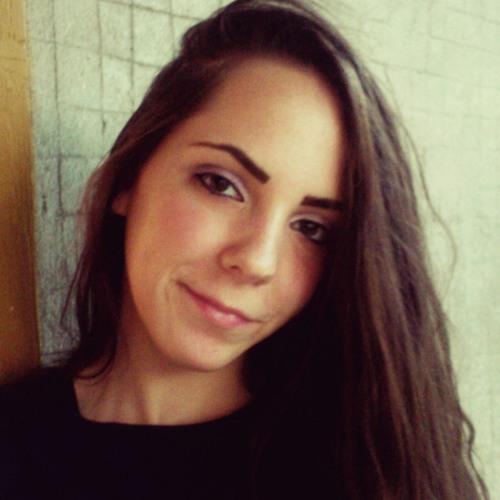 TimeaKocsis's avatar