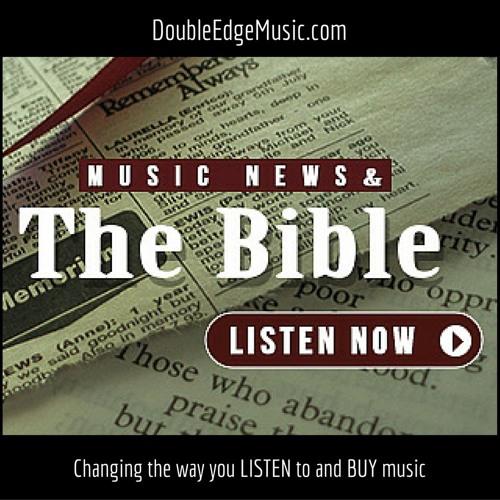Doubleedgemusic.com's avatar