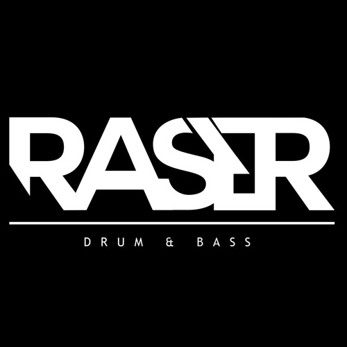 Mata - Run (Raser remix) - Clip. [Unison Khz Records]