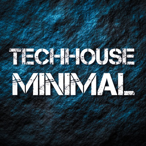 TECHHOUSE | MINIMAL | TECHNO | TRANCE's avatar