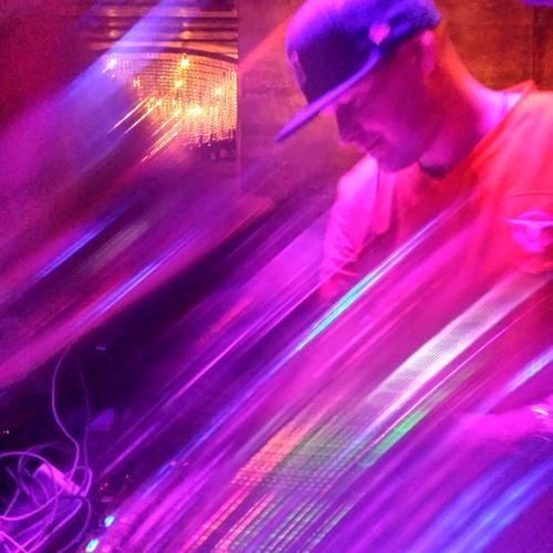 DJ JanMarian's avatar