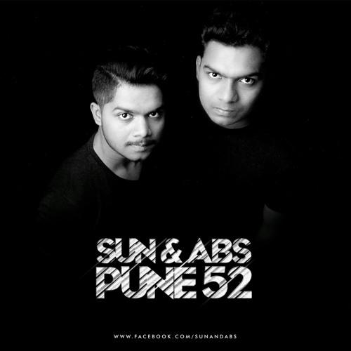 A.B.S's avatar