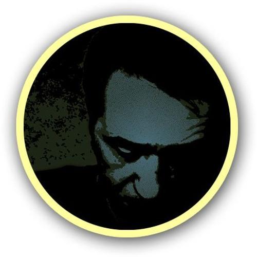 VJ CNiclav's avatar