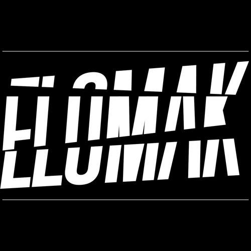 Elomak *Official*'s avatar