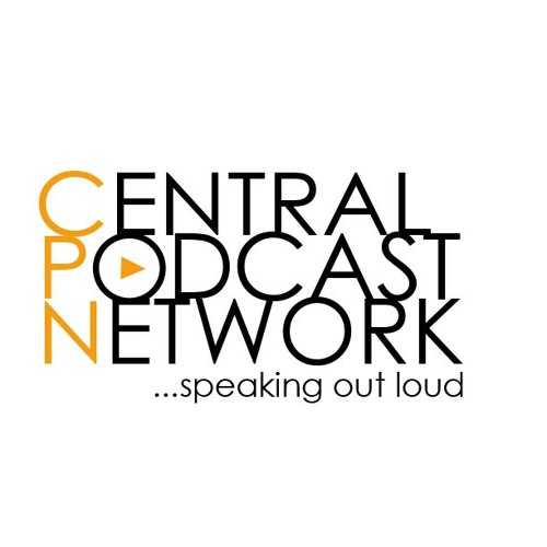 Central Podcast Network's avatar