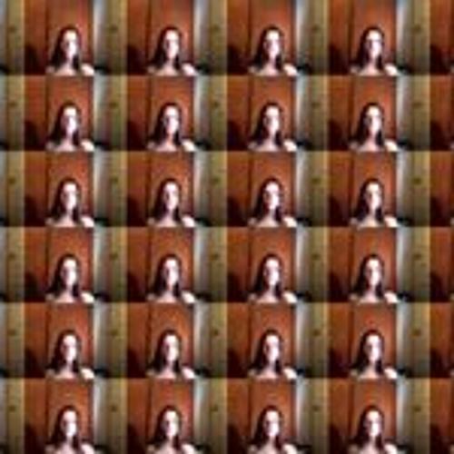 Ana Begonha's avatar