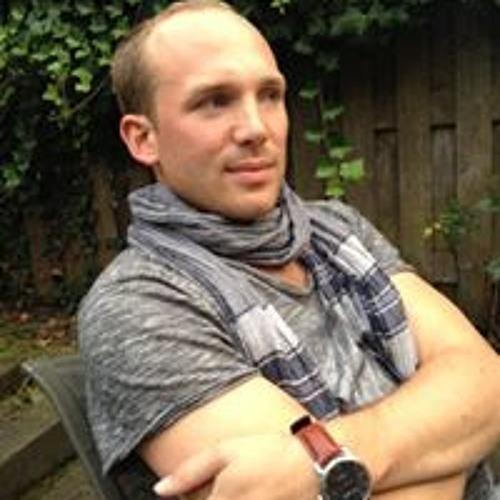 hermanr's avatar