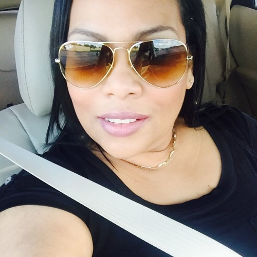 Virginia Reyes 5's avatar