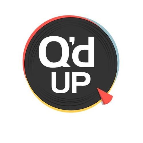 Q'd Up Audio Services's avatar