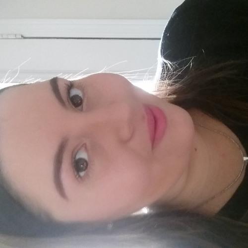 Lupita Sanchez A's avatar