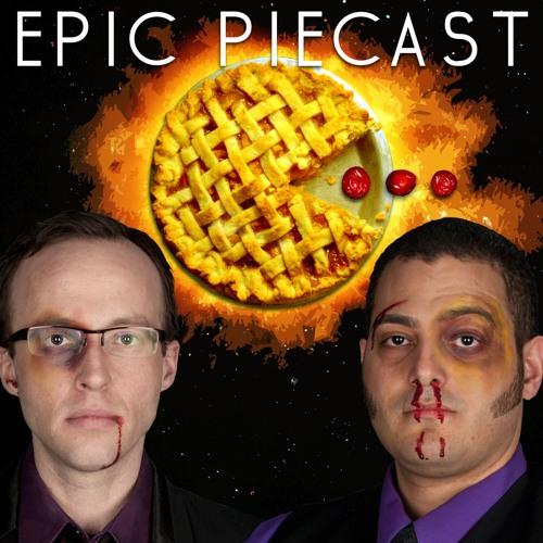 EPIC PIEcast's avatar