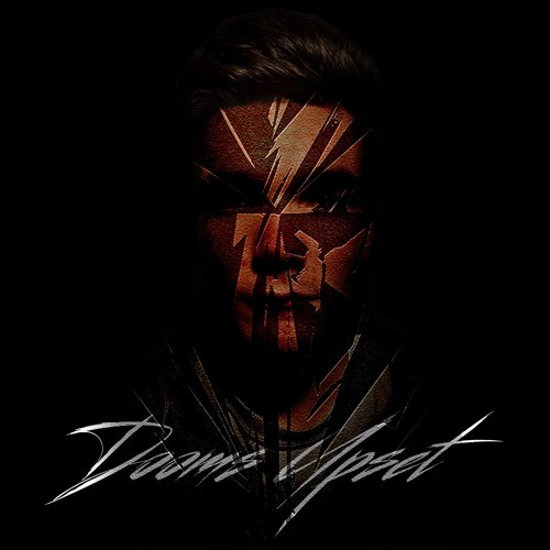 Dooms Upset's avatar