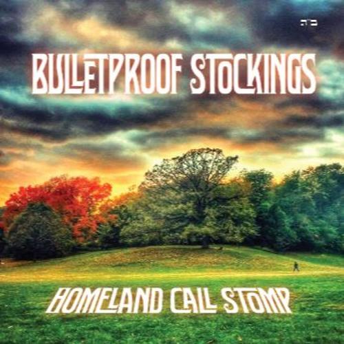 Bulletproof Stockings's avatar