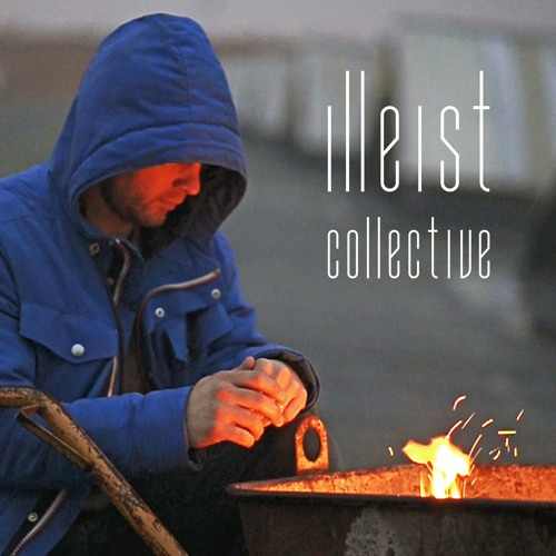 illeist collective's avatar