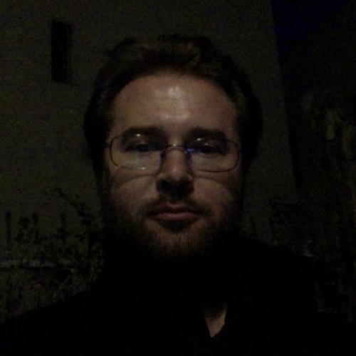 Chaos Riddler's avatar