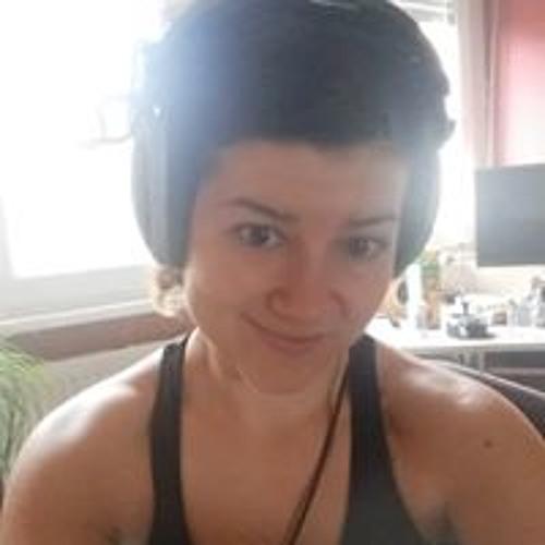 Ендорфинка Къртачева's avatar