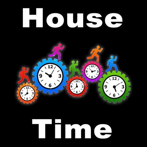 House Time's avatar