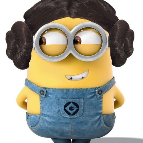 Chriselda's avatar