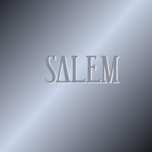Salem's avatar