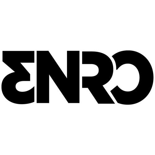 εnro's avatar