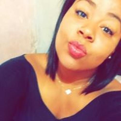 Marcele Nascimento's avatar