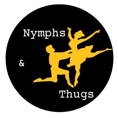 Nymphs & Thugs's avatar