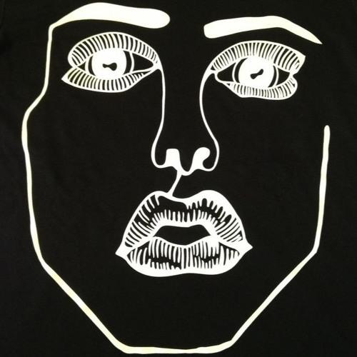 J__'s avatar