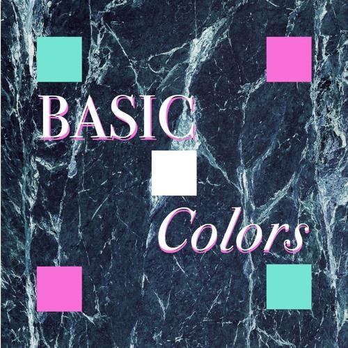 Basic Colors's avatar