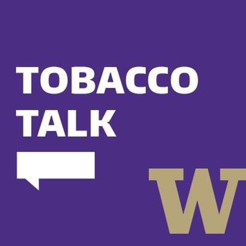 Tobacco & Mental Health