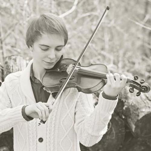 Hans Bridger Heruth's avatar