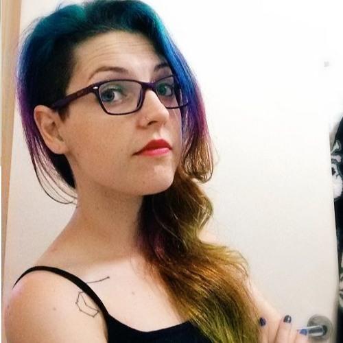 Encél Ado's avatar