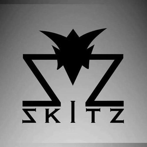 Sk1tz's avatar