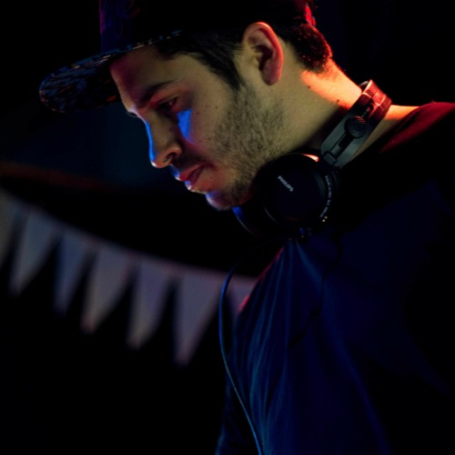 Lichter's avatar