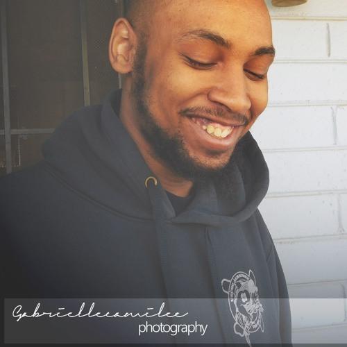 Jay Falls's avatar