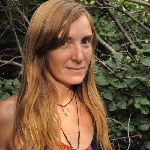 Hannah O Wilder's avatar