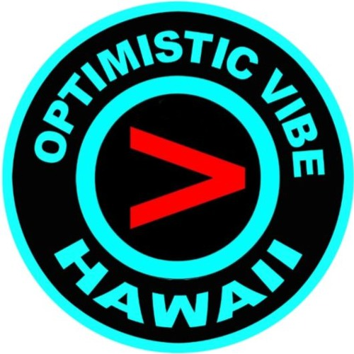 Optimistic Vibe's avatar