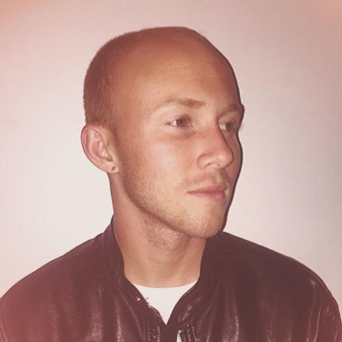 LOSHLF's avatar