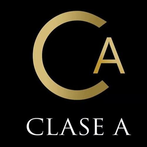 Clase A's avatar