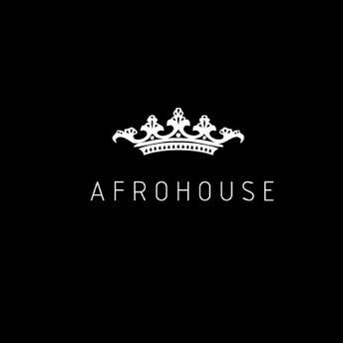 AFROHOUSE's avatar