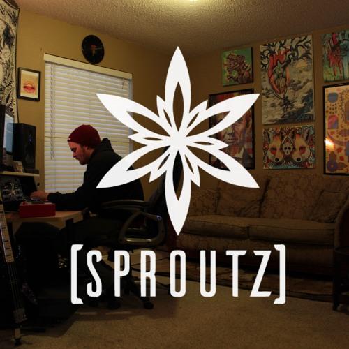 Sproutz's avatar