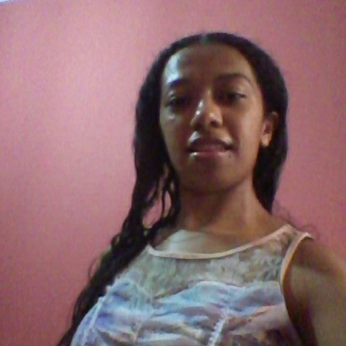 Eliane silva's avatar