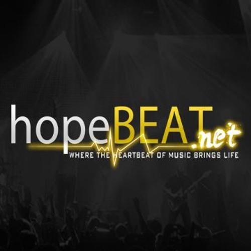HopeBeat.net's avatar