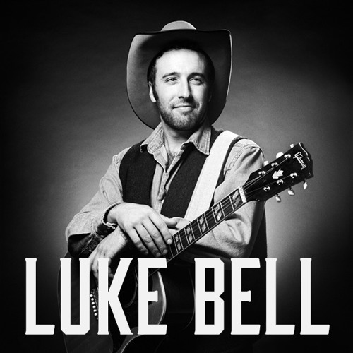 Luke Bell Music's avatar