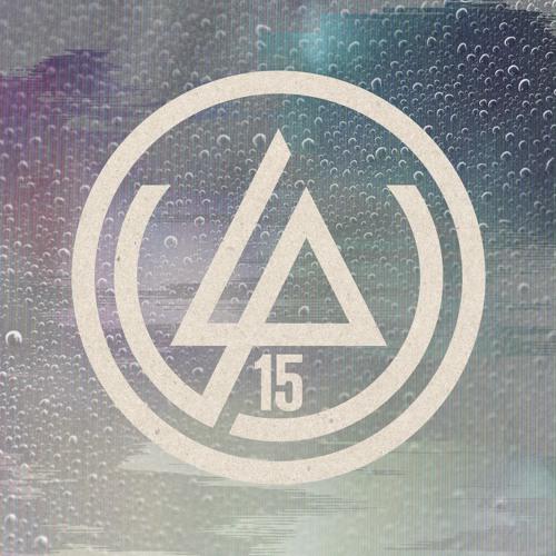 LP UNDERGROUND's avatar